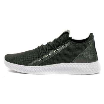 کفش مخصوص پیاده روی مردانه مدل adi-super رنگ مشکی