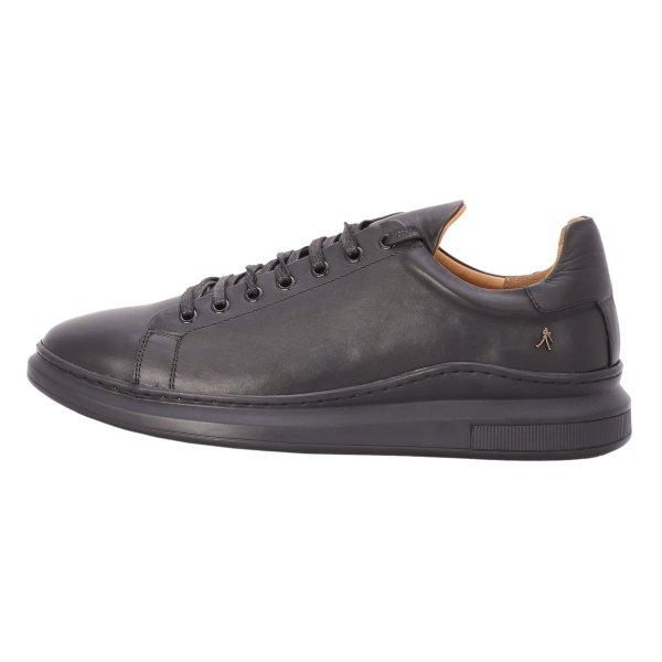 کفش روزمره مردانه نیکلاس کد5017 - B