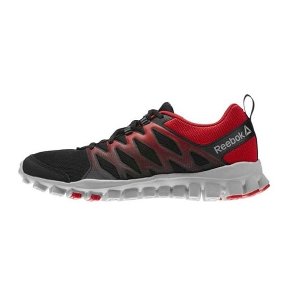 کفش مخصوص دویدن مردانه ریباک مدل CN1165