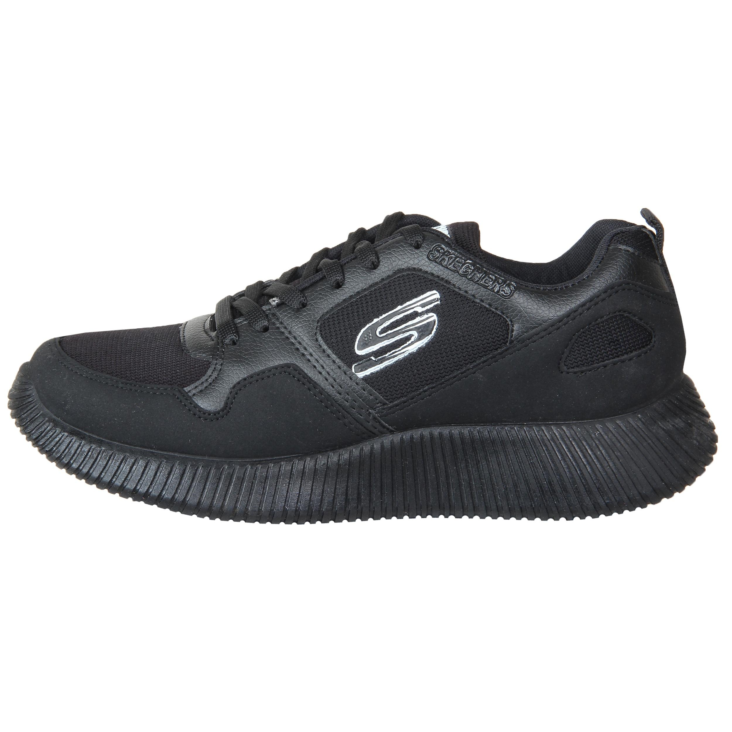 خرید                      کفش  پیاده روی  مردانه کد 1-39094
