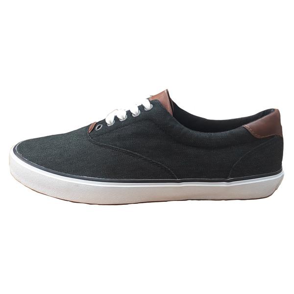 کفش روزمره مردانه پول اند بیر مدل P 4