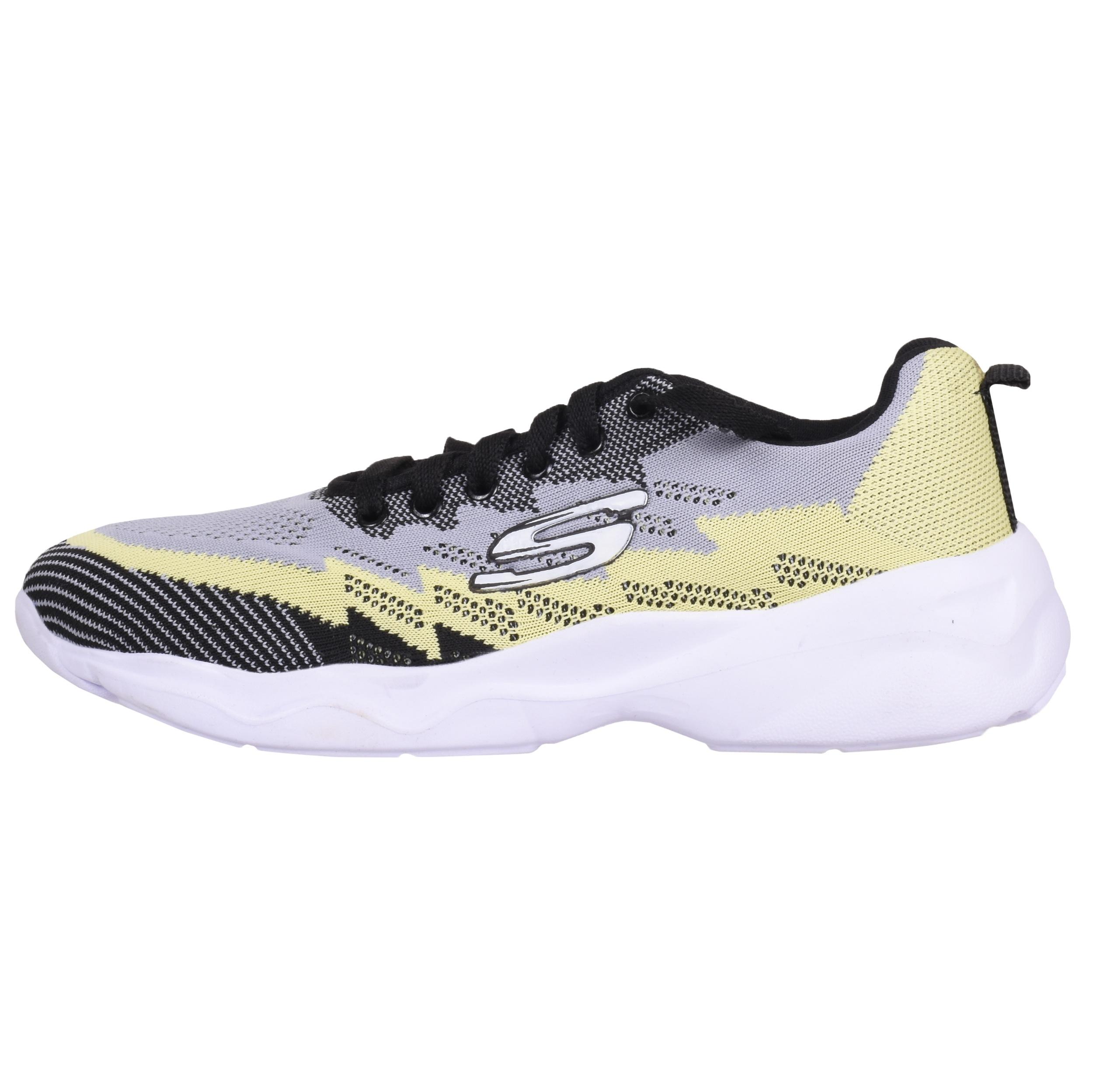 خرید                      کفش  پیاده روی مردانه کد  136-1396061