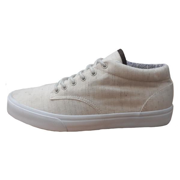 کفش راحتی مردانه الد نیوی مدل vans 2