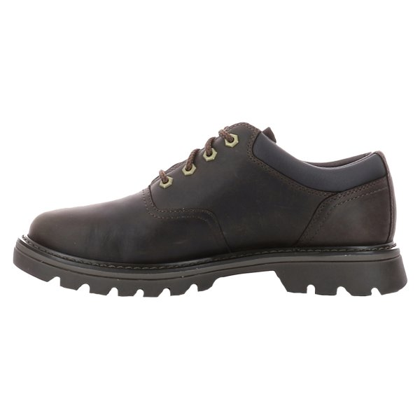 کفش روزمره مردانه کاترپیلار مدل 723233 MIRACLE