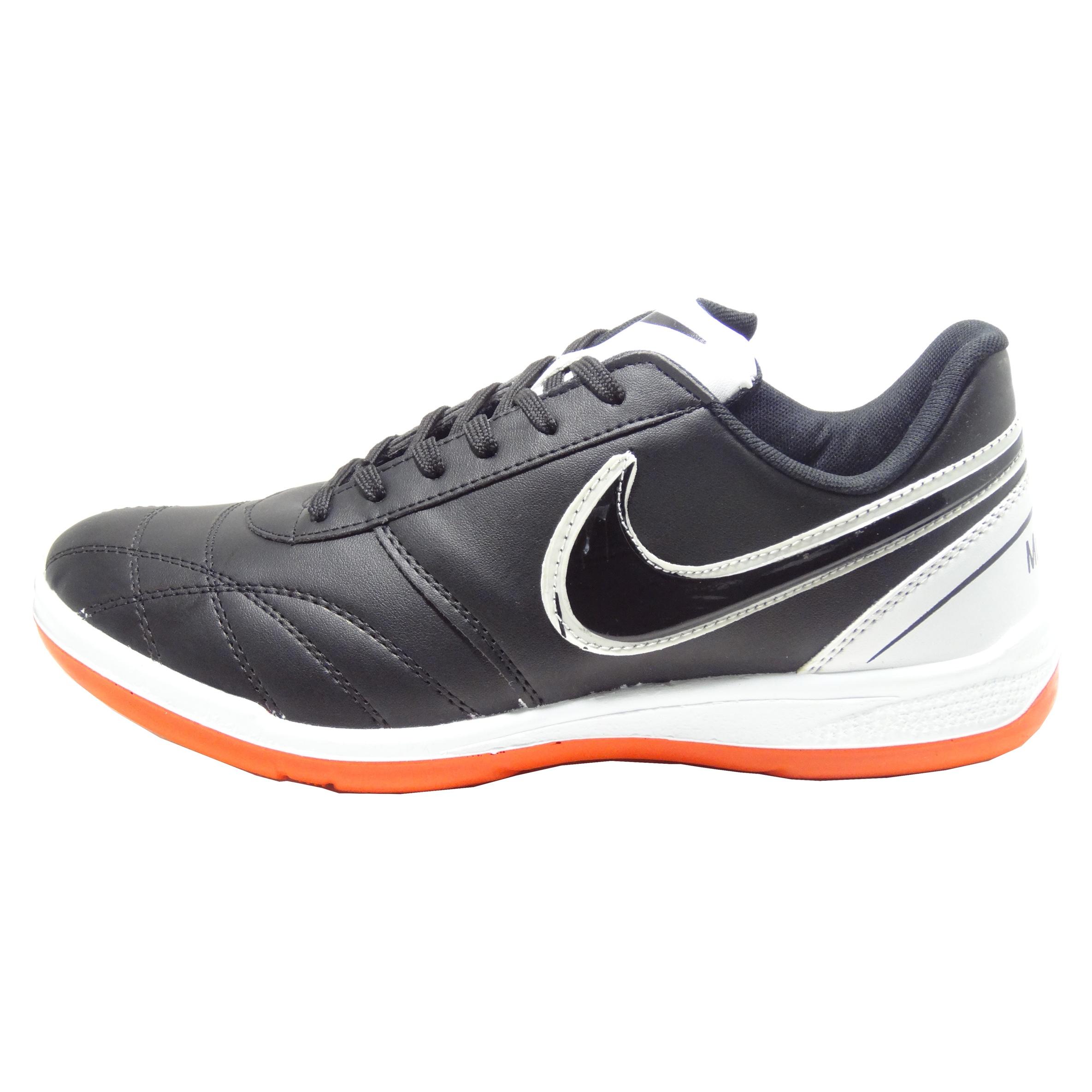 خرید                      کفش فوتسال مردانه مدل Europic کد Mo-0011              👟