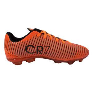 کفش فوتبال مردانه کد 114  غیر اصل