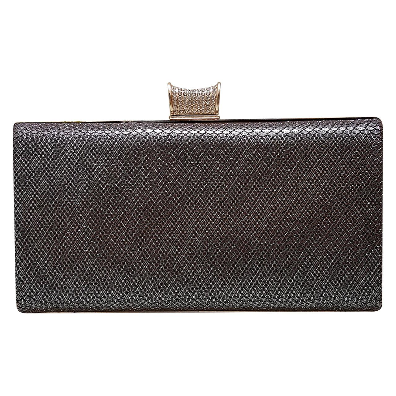 کیف دستی زنانه کد sh-112