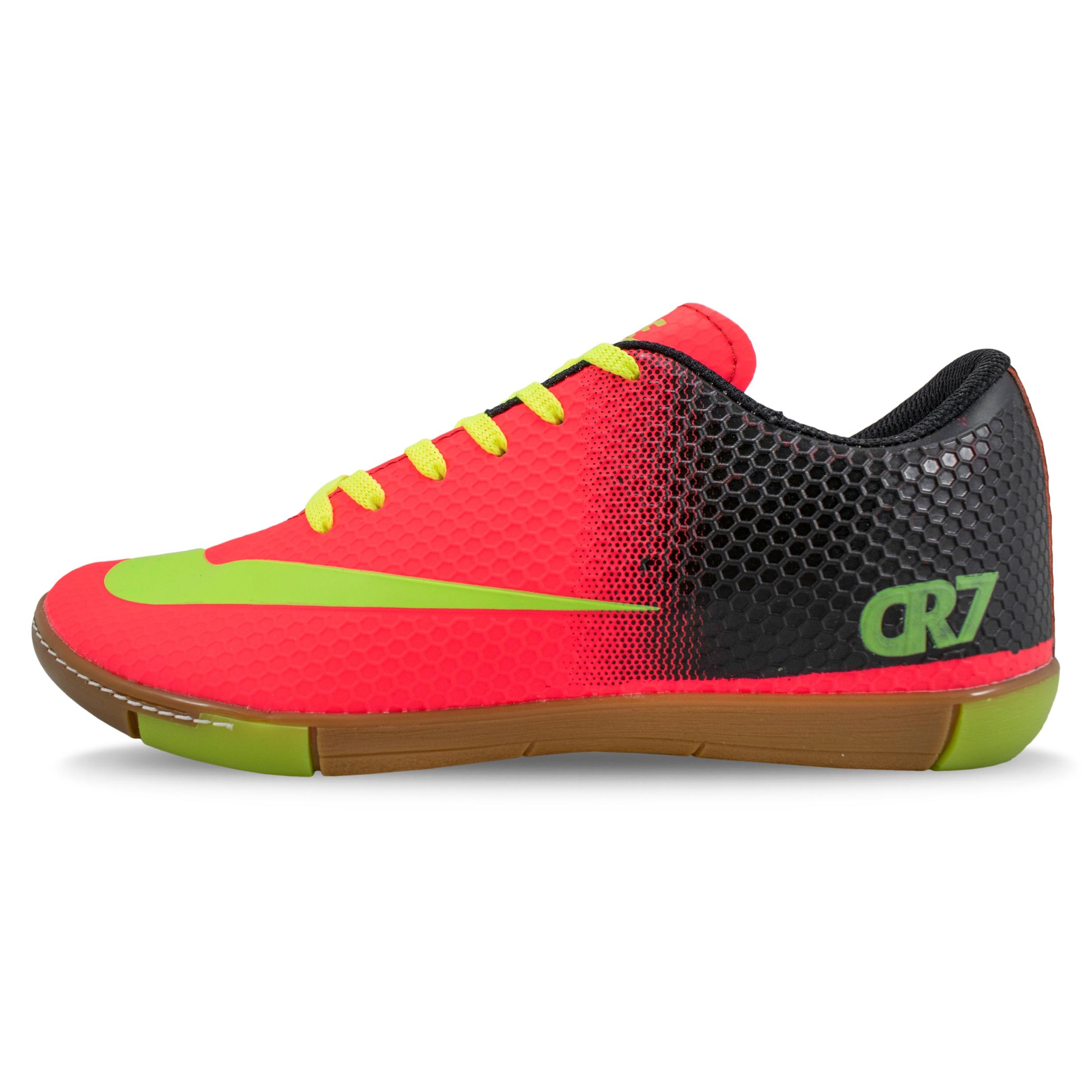 کفش فوتسال مردانه کد B5454