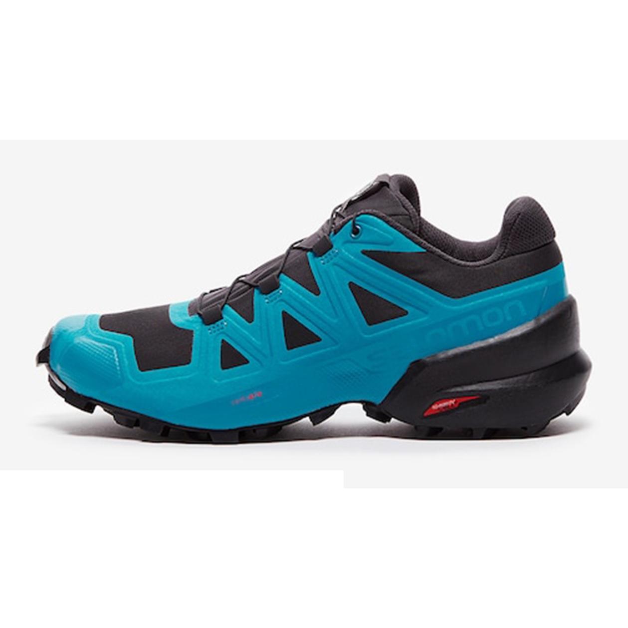 کفش مخصوص پیاده روی مردانه سالومون مدل 406842 MIRACLE