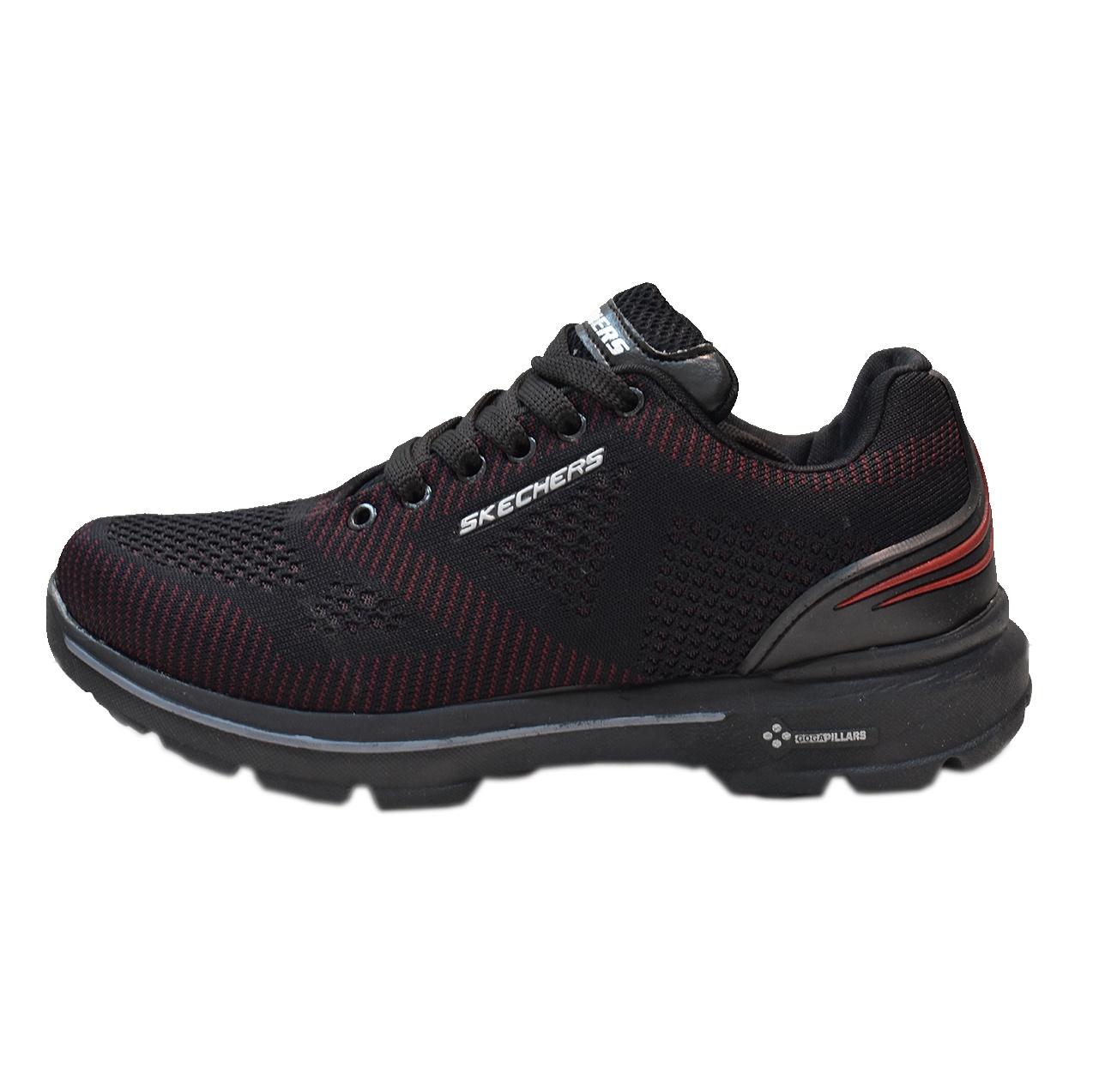 خرید                      کفش  پیاده روی مردانه مدل E-108