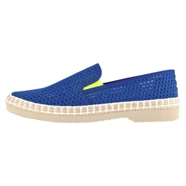 کفش روزمره مردانه فلوسی مدل  2-50502