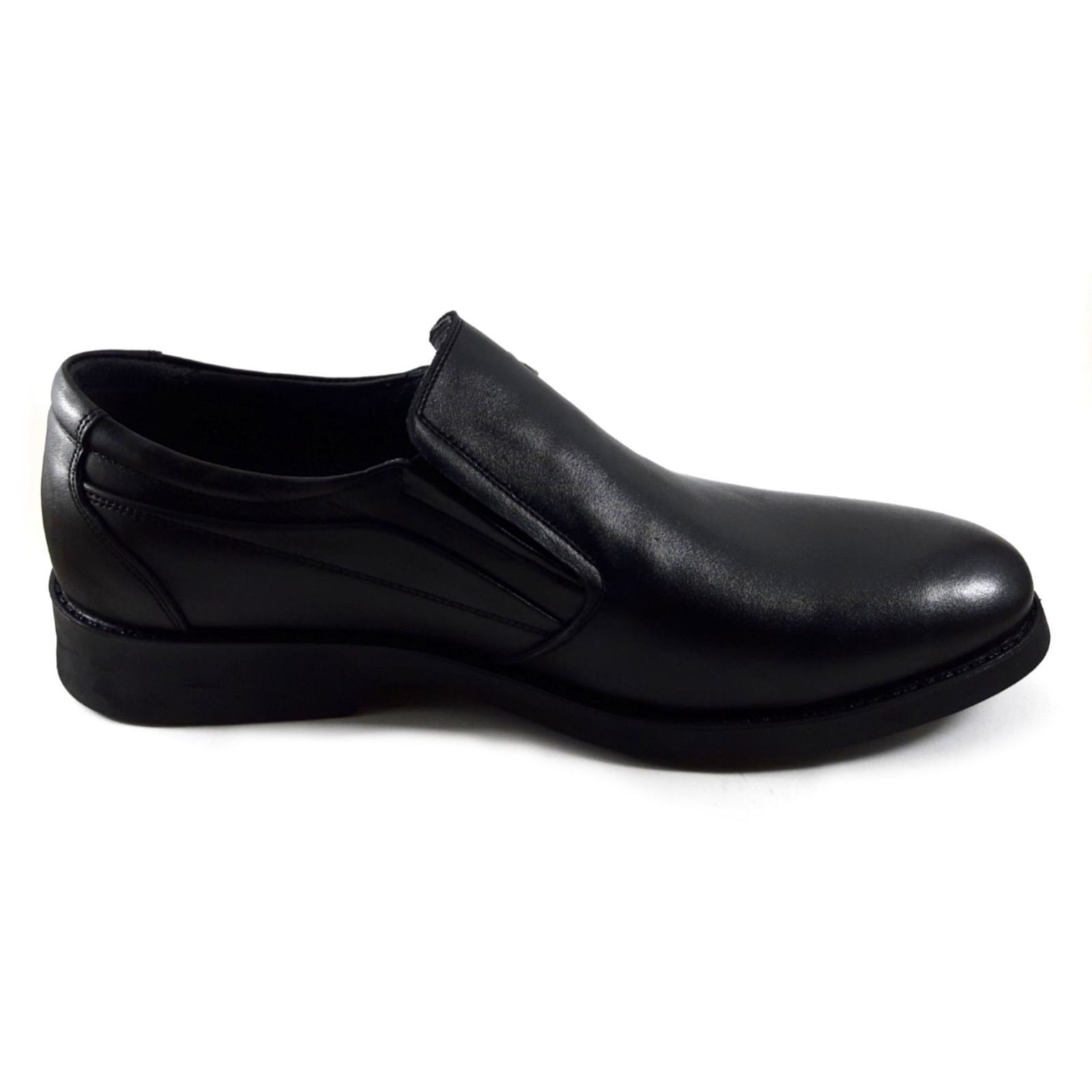 کفش مردانه کد 209