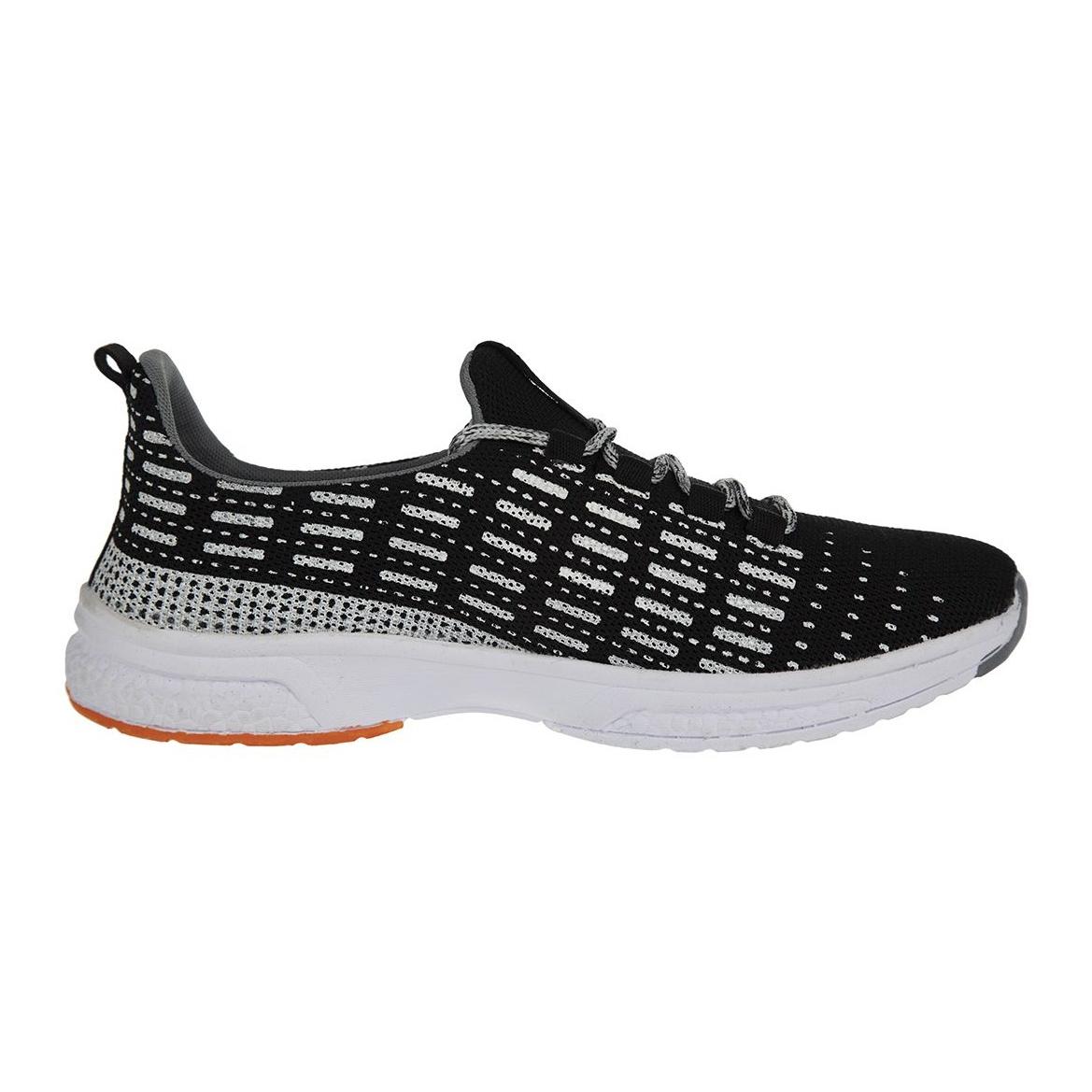 خرید                      کفش ورزشی مردانه کد 008