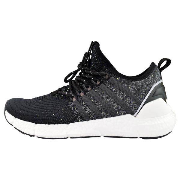 کفش مخصوص پیاده روی مردانه فری تای مدل Cloud Runnig