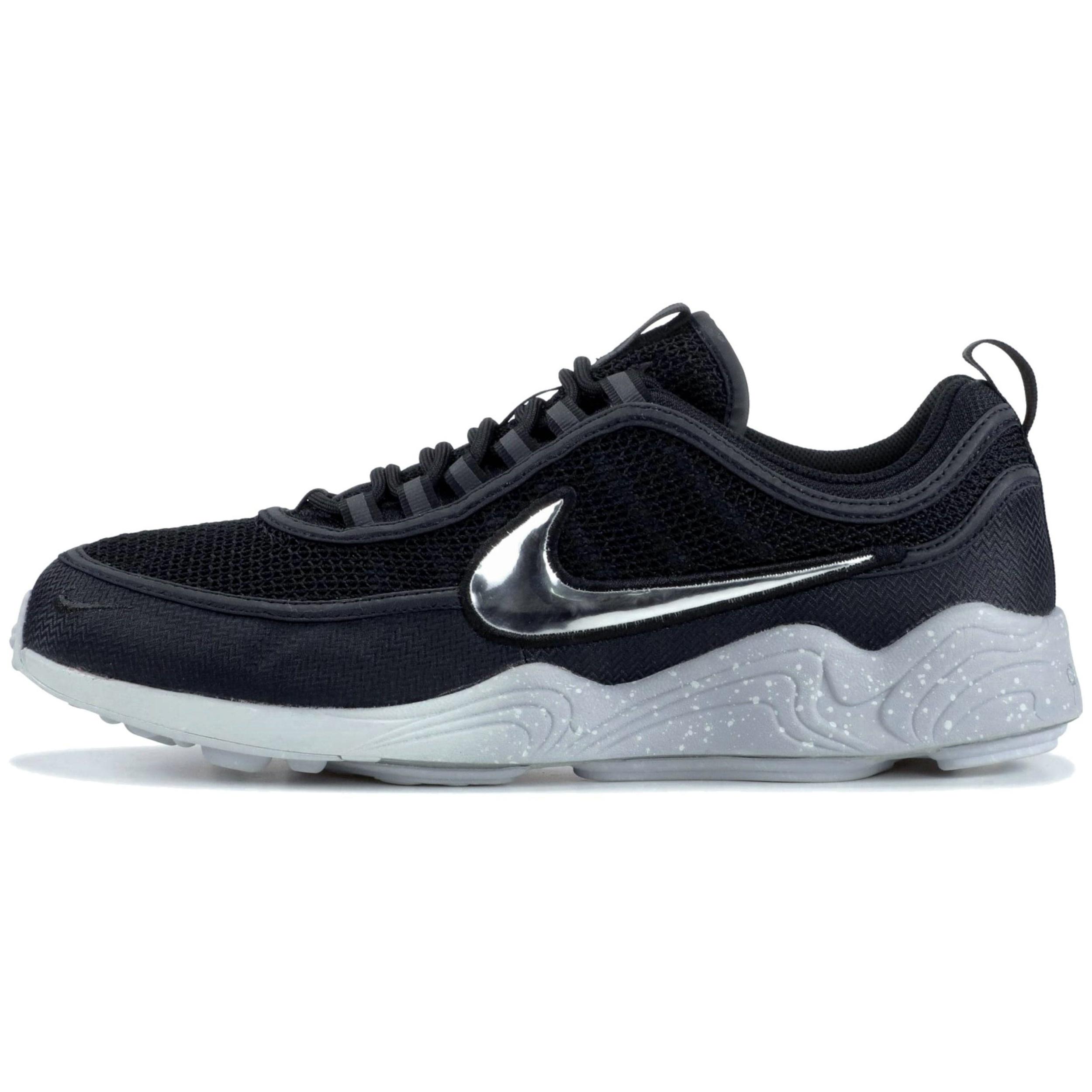 خرید                     کفش راحتی مردانه نایکی مدل NIKE AIR ZOOM SPRIDON