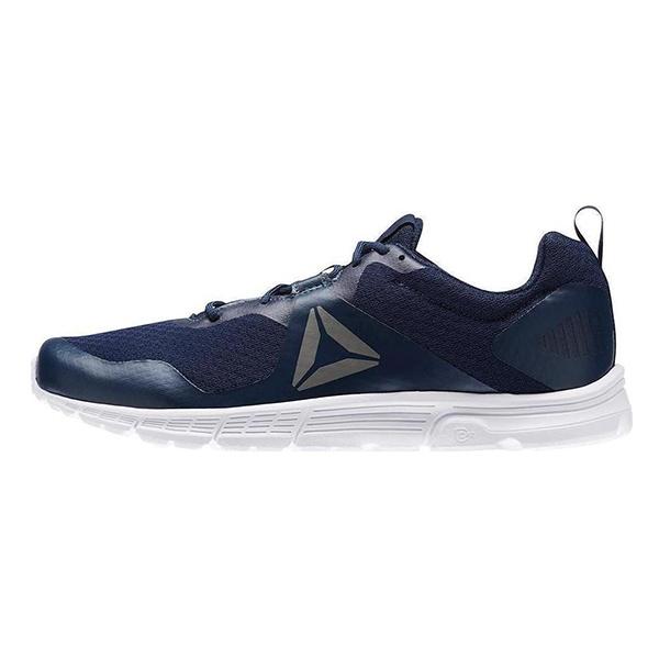 فروش                     کفش مخصوص پیاده روی مردانه ریباک مدل CN1426
