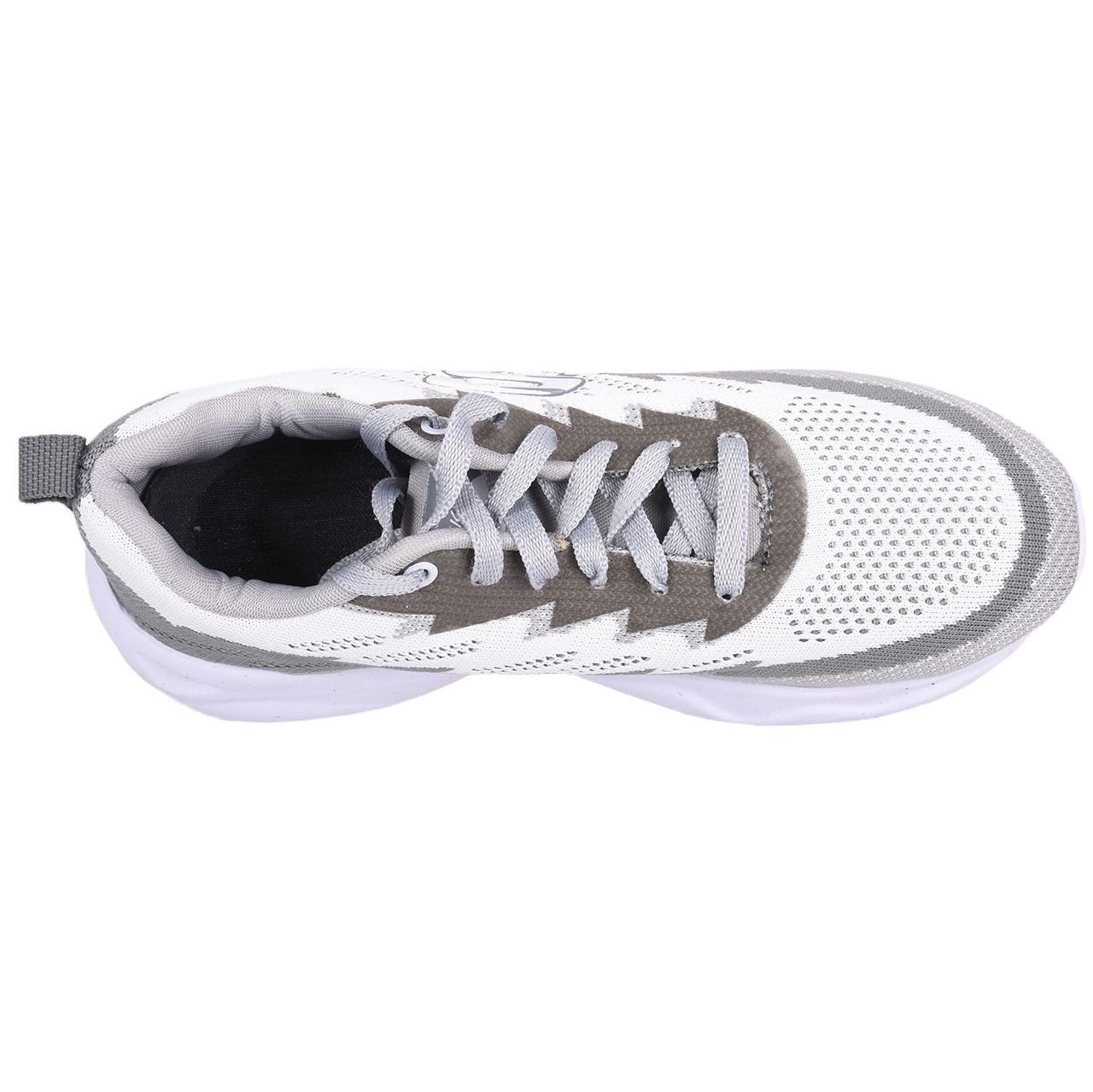خرید                      کفش  پیاده روی مردانه کد 54-39606