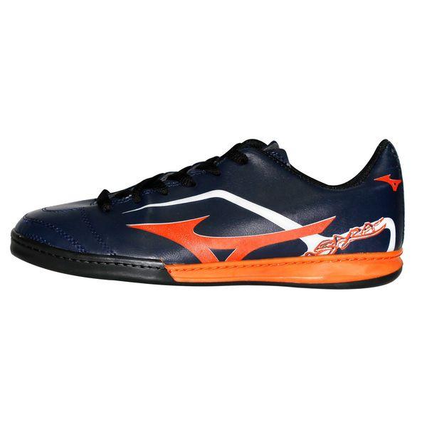 کفش فوتبال مردانه مدلHP_0011