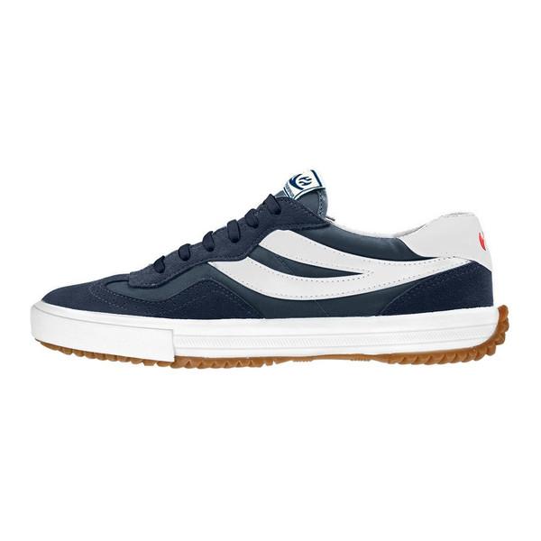 کفش راحتی مردانه سوپرگا کد 2832