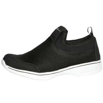کفش مخصوص پیاده روی مردانه پرفکت استپس مدل سولو