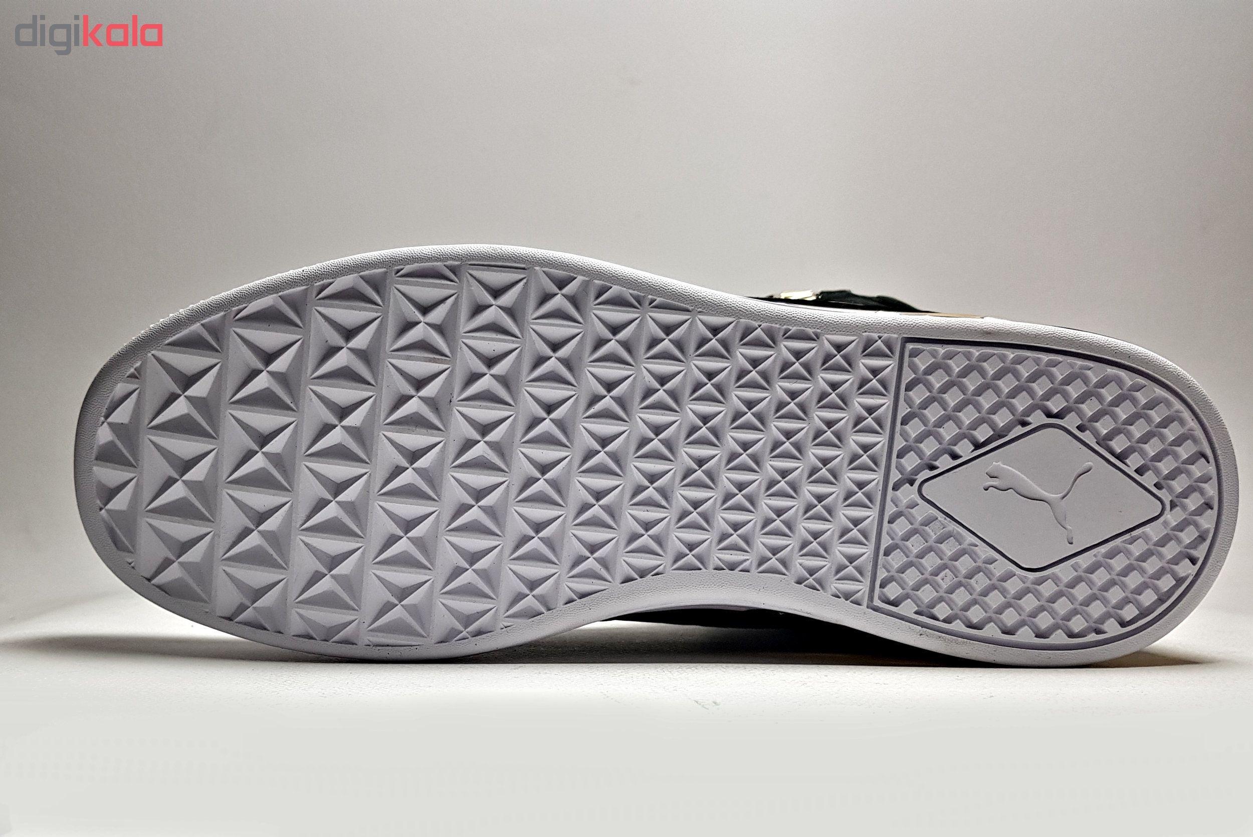 خرید                      کفش  پیاده روی مردانه مدل IGnite evoKNIT