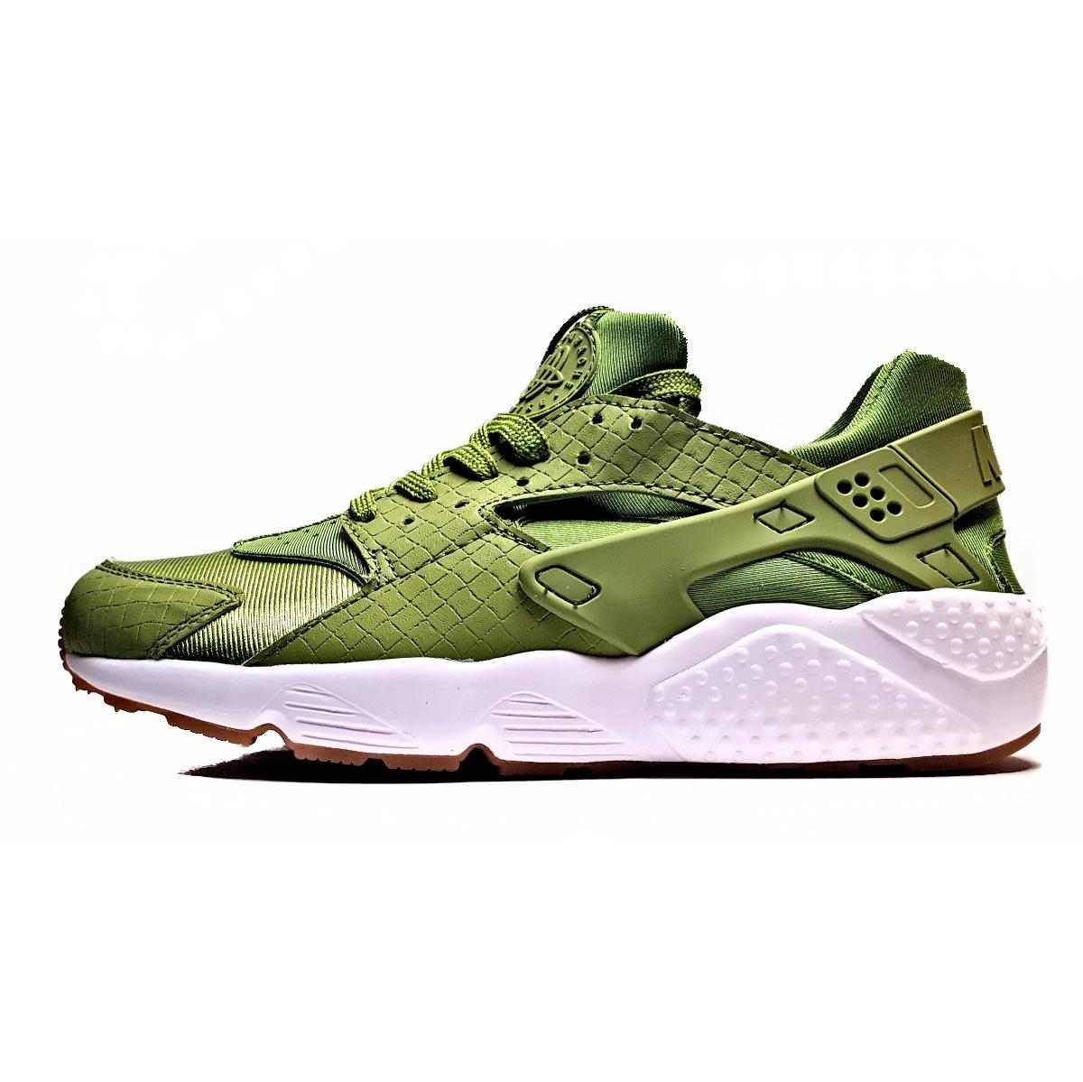 کفش مخصوص پیاده روی مردانه مدل Huarache کد Uguru
