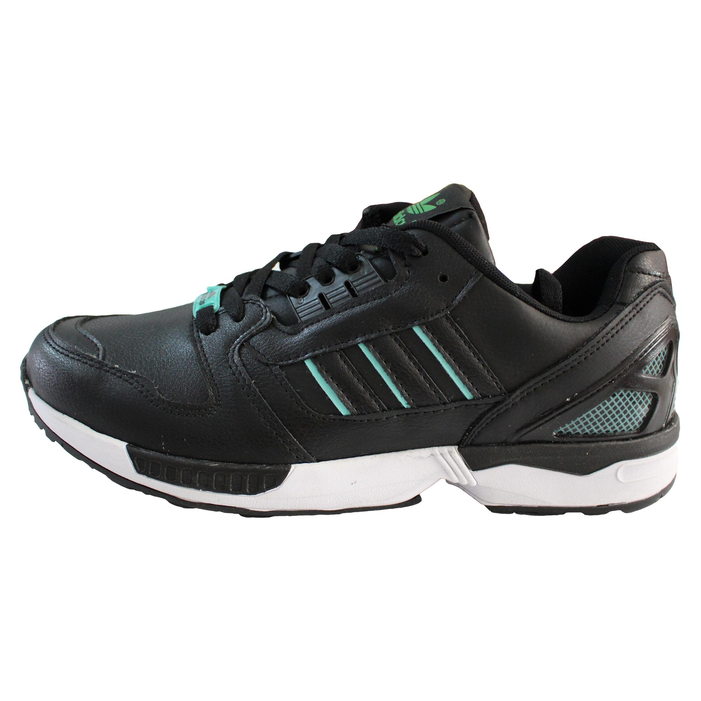 کفش راحتی مردانه مدل زد ایکس کد 601