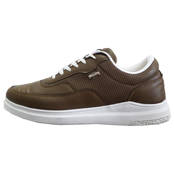 کفش راحتی مردانه مدل زامورا کد 5054