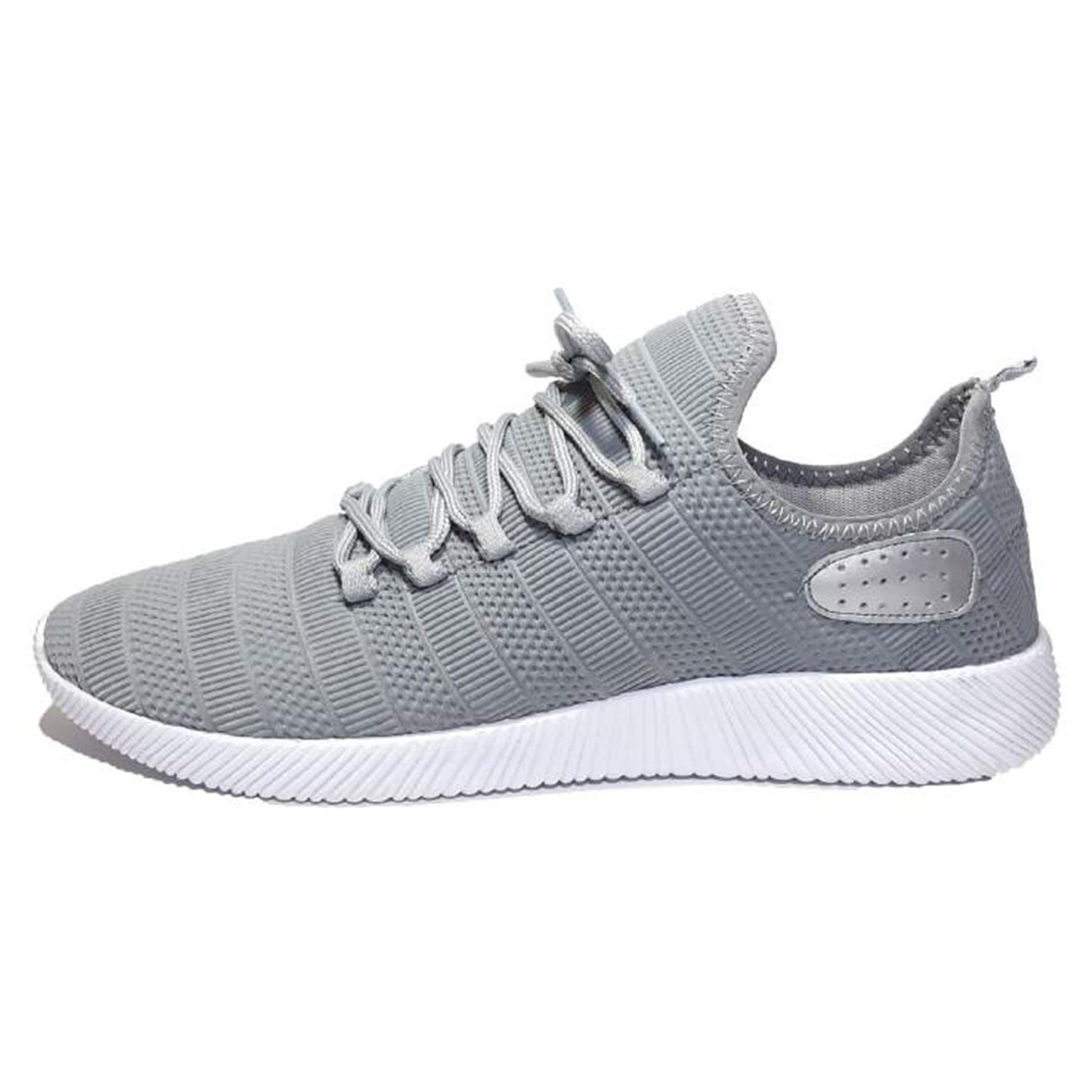 کفش مخصوص پیاده روی مردانه کد 98030
