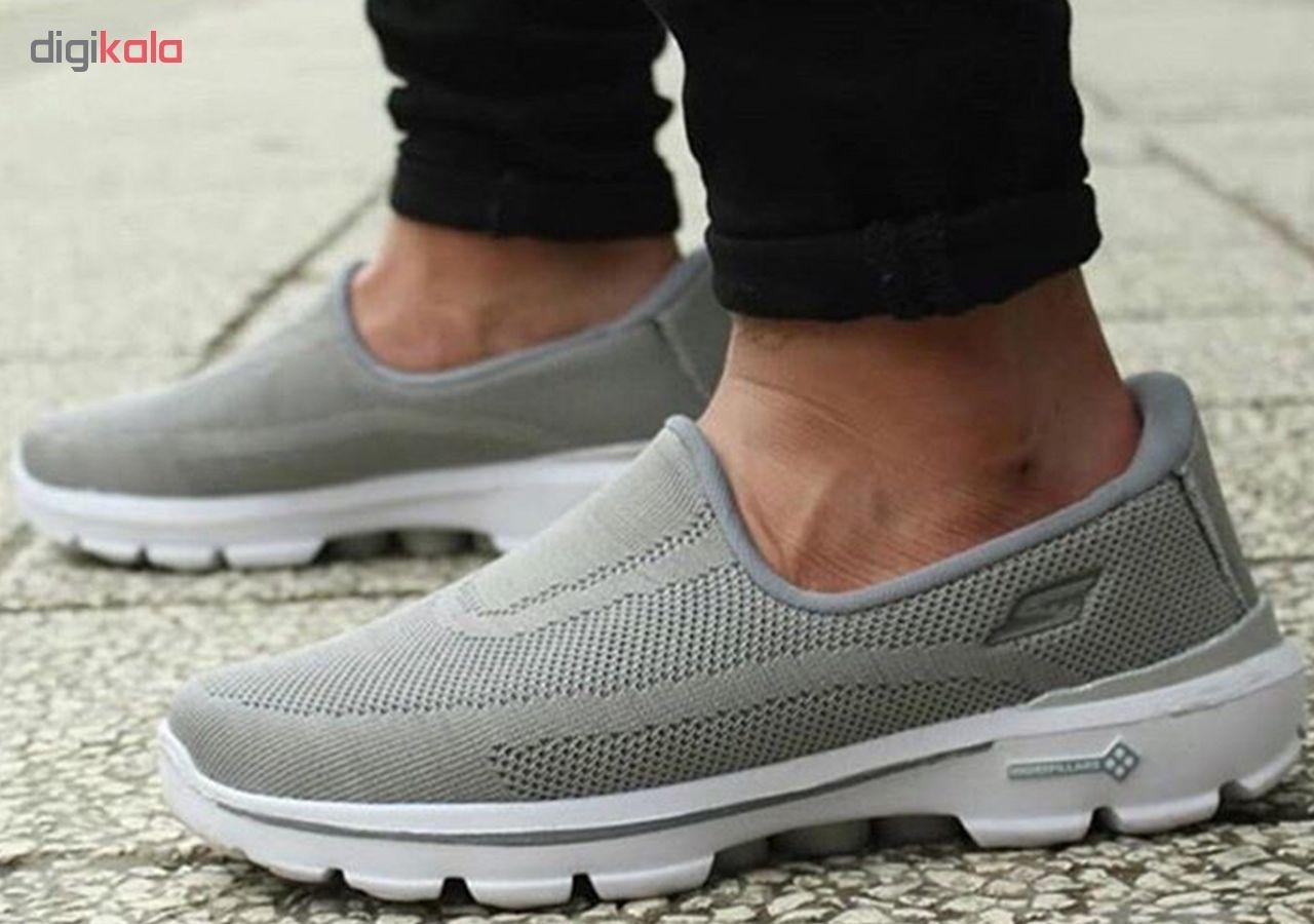 کفش ورزشی مردانه مدل RA10175T