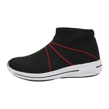 کفش مخصوص پیاده روی مردانه پرفکت استپس مدل ولونیو