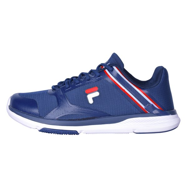 کفش مخصوص پیاده روی مردانه مدل FiMSlfDB