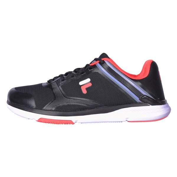 کفش مخصوص پیاده روی مردانه مدل FiMbrfBL