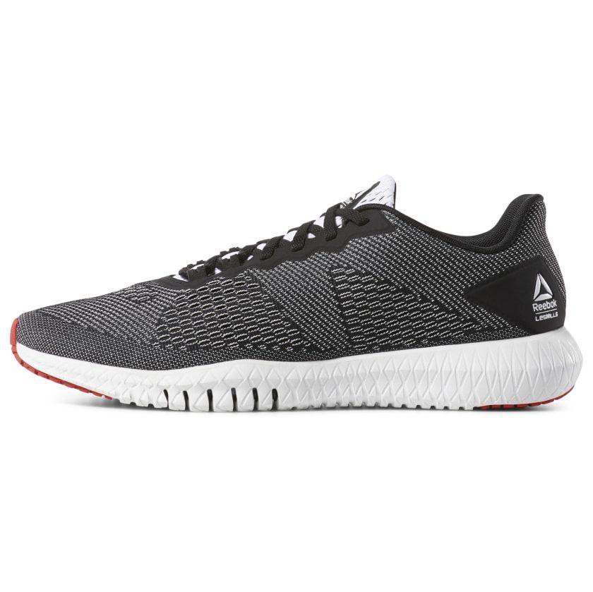 کفش مخصوص دویدن مردانه ریباک مدل Flexagon DV4805