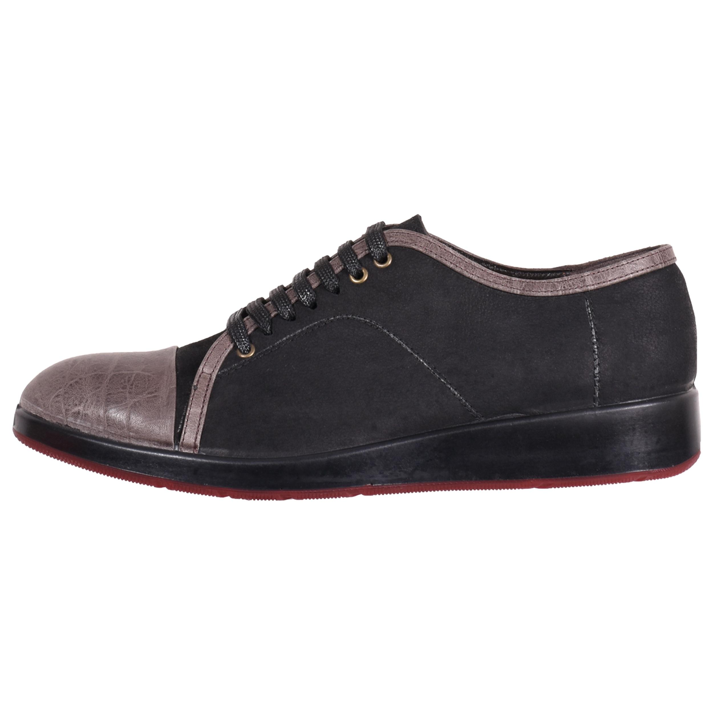 قیمت خرید کفش روزمره مردانه کد 1-39630 اورجینال