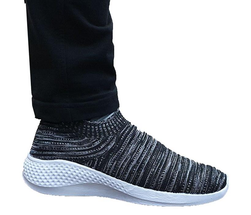 کفش ورزشی مردانه مدل ماریس کد 11