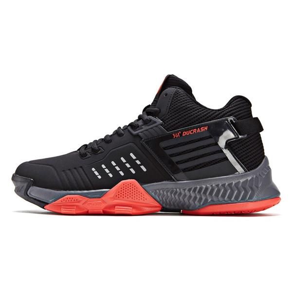 کفش بسکتبال مردانه 361 درجه مدل 3-571831102