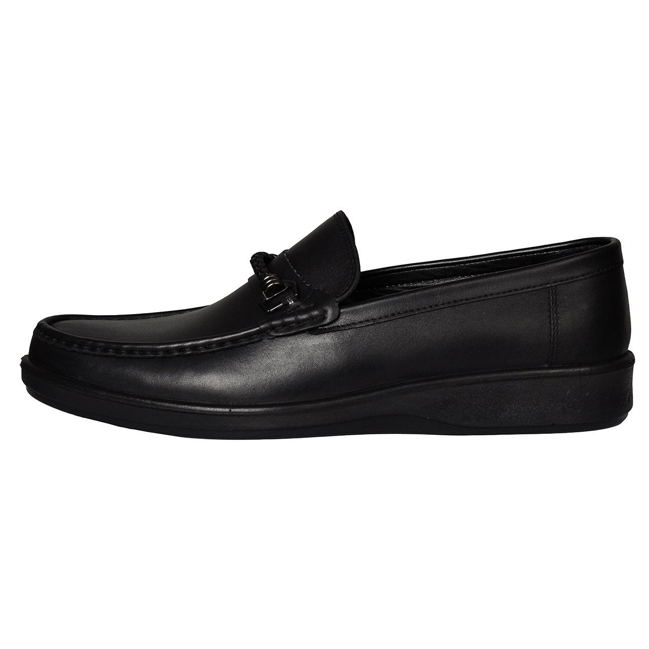 کفش روزمره مردانه مدل  NG M 2060 M