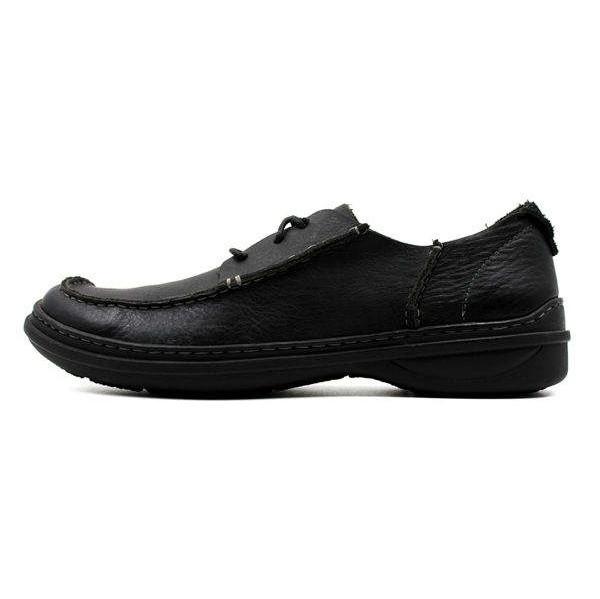 کفش مردانه کلارک مدل AR BH236-4 CHP