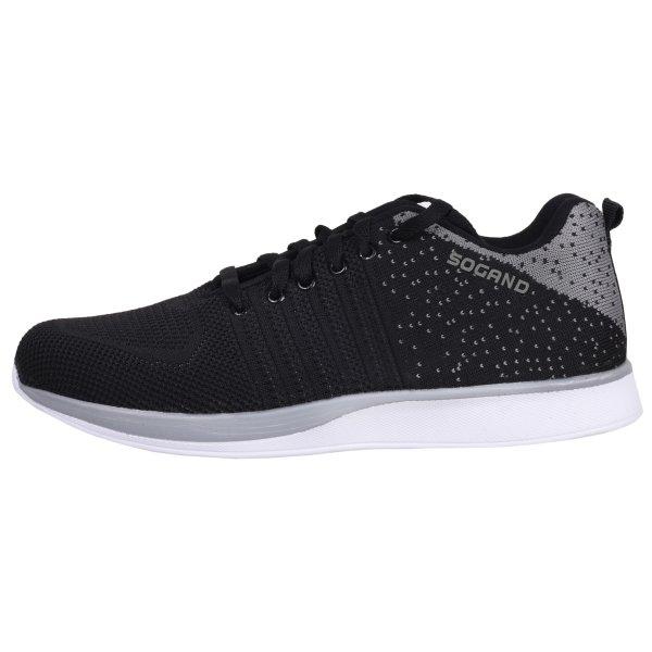 کفش مخصوص پیاده روی مردانه سوگند کد 1-3396083