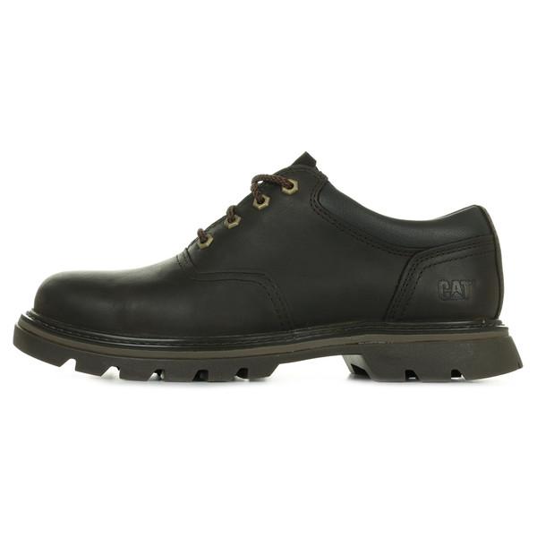 کفش روزمره مردانه کاترپیلار مدل 723236 MIRACLE