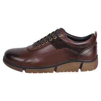 کفش راحتی مردانه کد 3-1396241