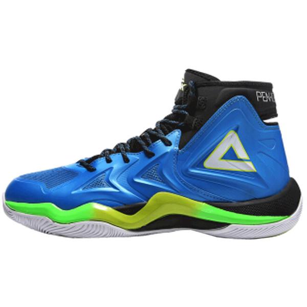 کفش بسکتبال مردانه پیک مدل  E61001A