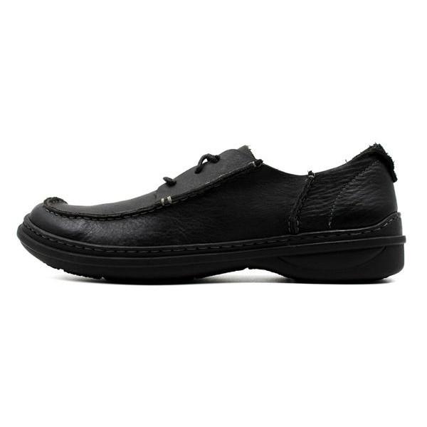 کفش روزمره مردانه کلارک مدل AR BH236-4 chp 2