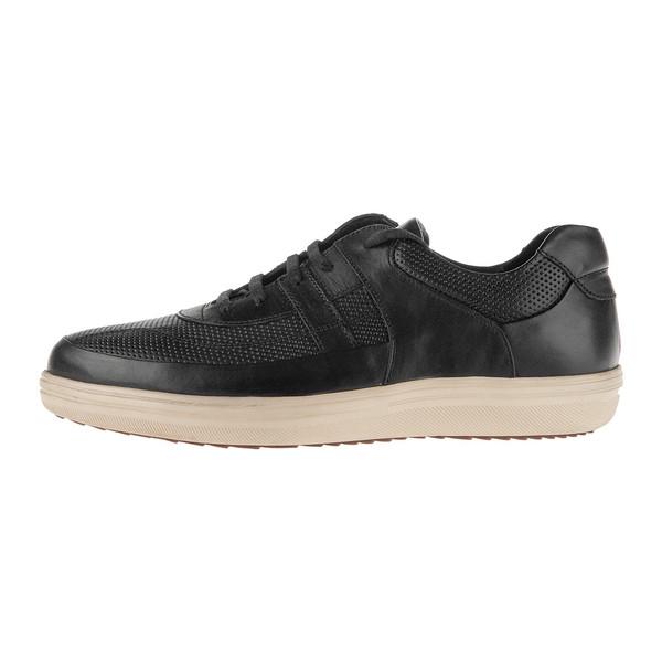 کفش روزمره مردانه لرد مدل 6063