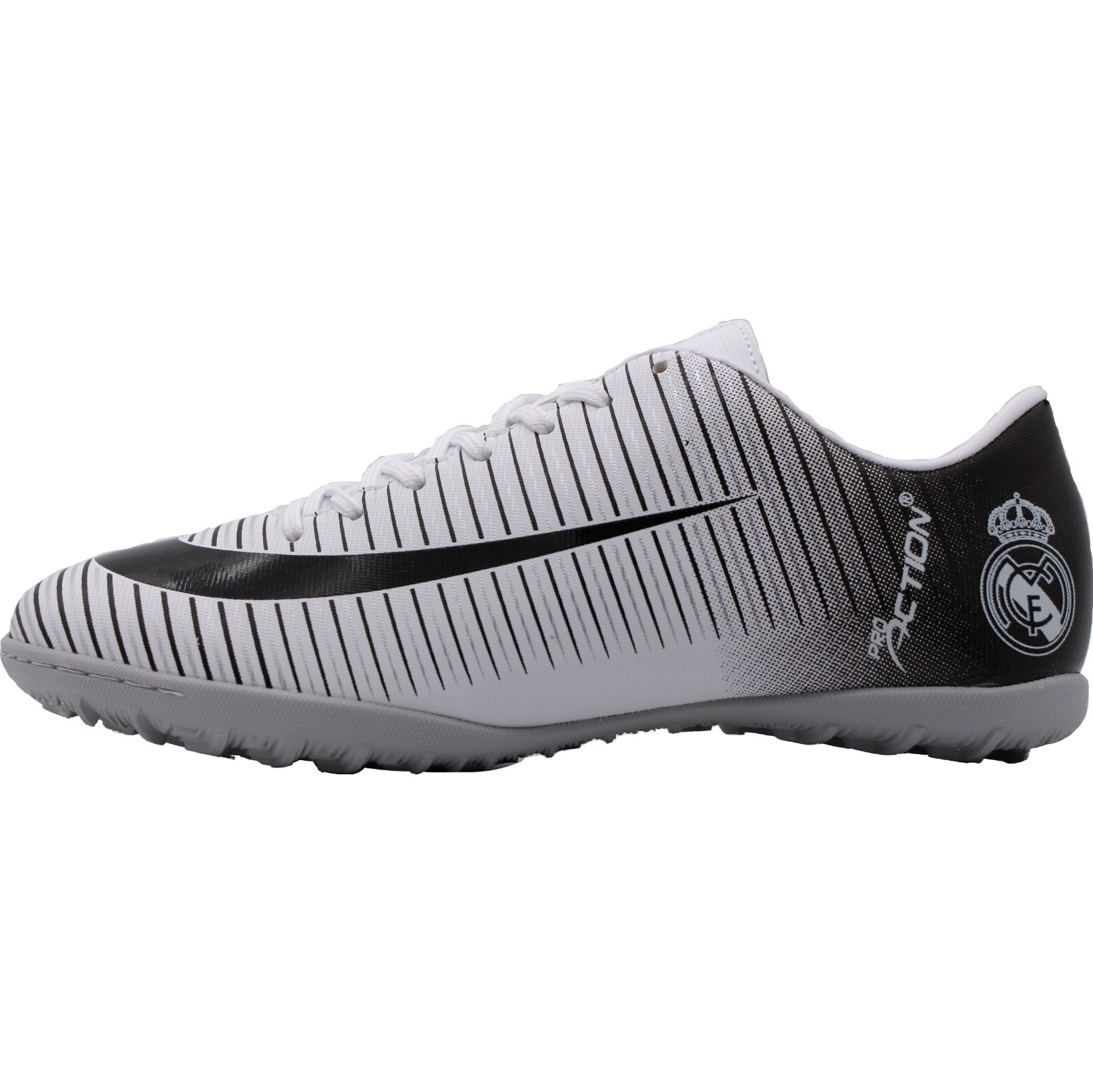 کفش فوتسال مردانه اکشن کد VL17777-6
