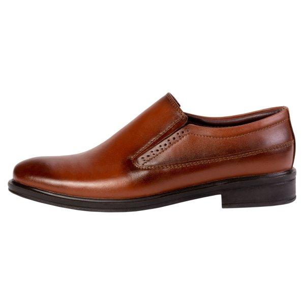 کفش مردانه کد msl002