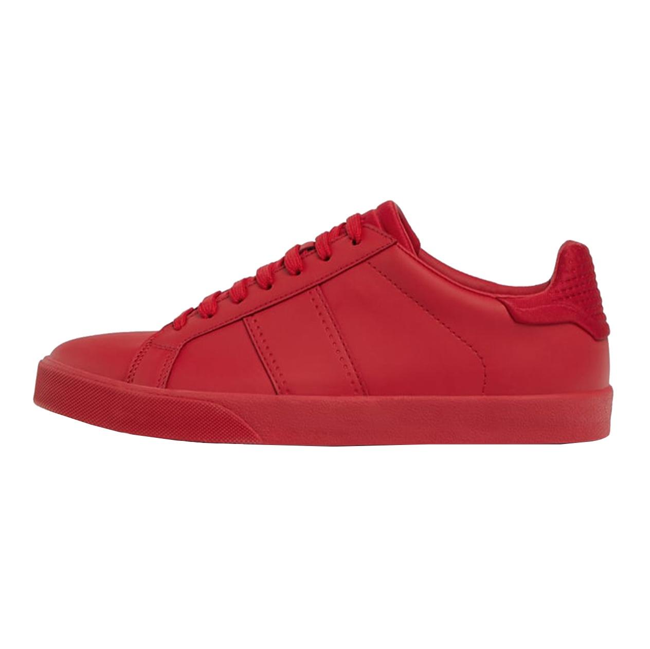 کفش راحتی مردانه زارا کد  2243/002