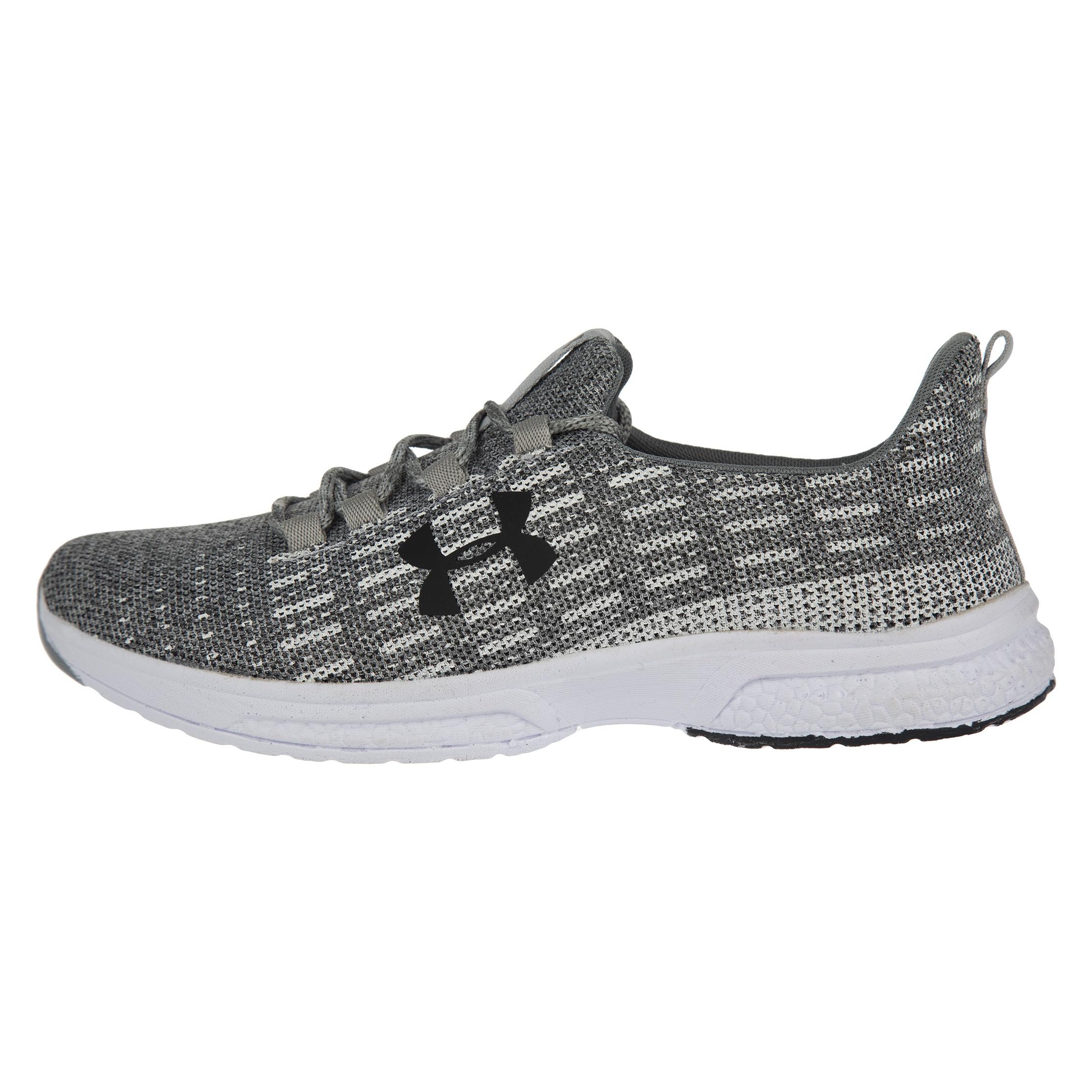 خرید                      کفش ورزشی مردانه کد 010