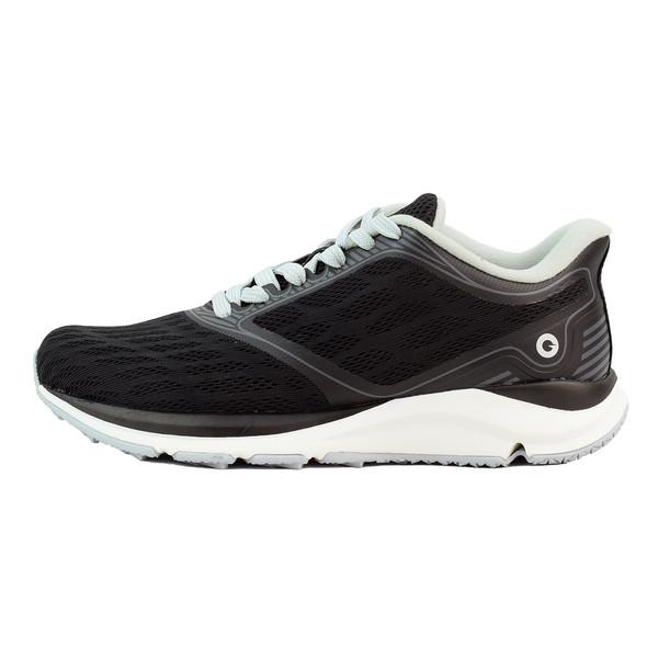 کفش مخصوص پیاده روی مردانه امیزفیت مدل Antelope